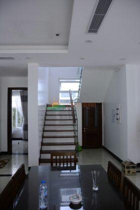 villa-flc-sam-son-ODG18