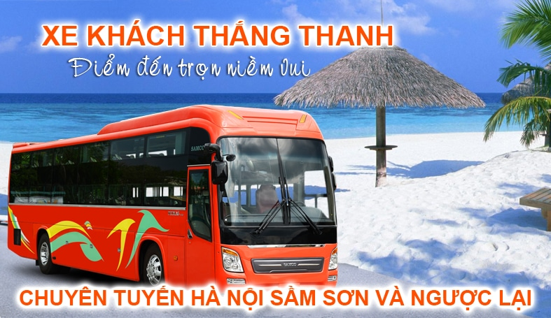Kinh nghiệm đi FLC Sầm Sơn