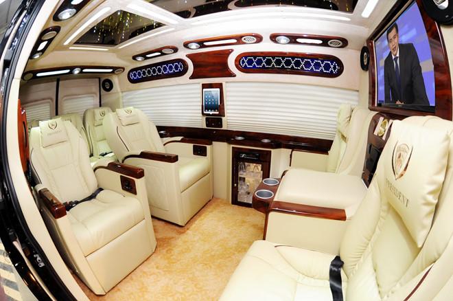 xe limousine hà nội sầm sơn